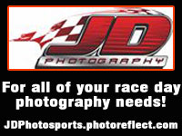 JD Photography - Racing Photographer