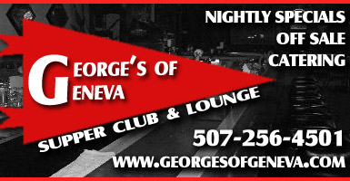 George's of Geneva