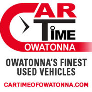 CarTime of Owatonna